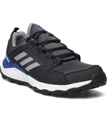 terrex agravic tr gore-tex trail running shoes sport shoes running shoes svart adidas performance