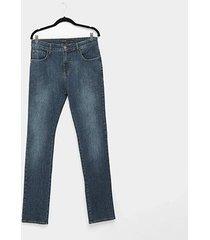 calça jeans forum skinny alexandre masculina