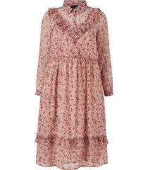 klänning yetrice maxi dress