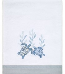 avanti caicos bath towel bedding