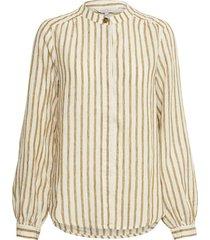30305137 berethe shirt