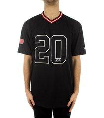 12553300 short sleeve t-shirt