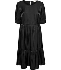 cecilie dress