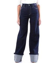 bootcut jeans chloe chc20sdp03151