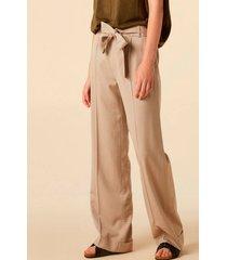 byxor roxanne trousers