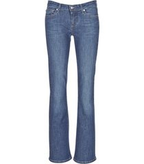 bootcut jeans betty london ihekikkou bootcut