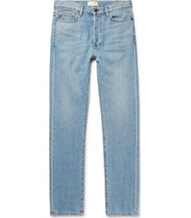 bryan jeans