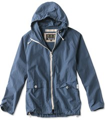 barbour bennett casual jacket / barbour bennett casual jacket, ink, xx large