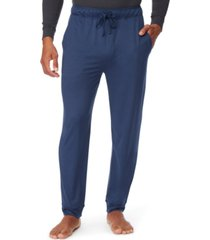 32 degrees men's ultra lux jogger pajama pants