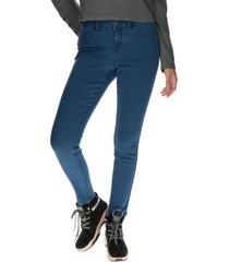 jeans essential azul cielo cat