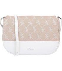 blumarine handbags