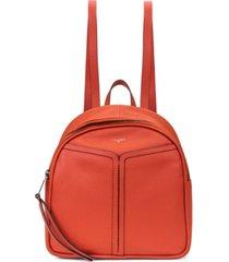 t tahari courtney backpack