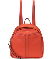 t tahari courtney backpack