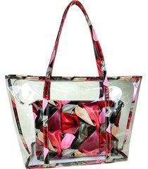 borse sportive da donna in pvc borsa idoneità borsa borse