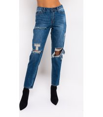 akira zoe high waisted relaxed jeans