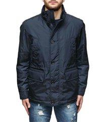 cento1 jacket