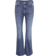 celina bootcut high jeans 10702911