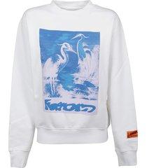 heron preston sweatshirt herons captcha