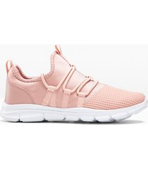 sneaker (rosa) - bpc bonprix collection