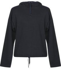 camo sweatshirts