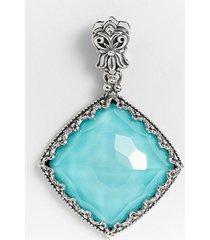 women's konstantino 'aegean' pendant