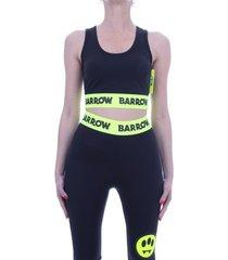 blouse barrow 029289