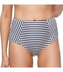 scampi ubud bikini bottom * gratis verzending * * actie *