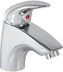 monocomando para banheiro mesa smart - 2875.c71 - deca - deca