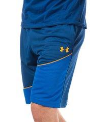 mens ua baseline 10 inch shorts
