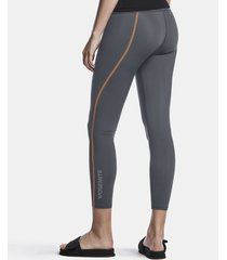 y/osemite spiral seam legging
