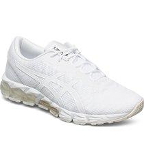 gel-quantum 180 5 shoes sport shoes running shoes vit asics