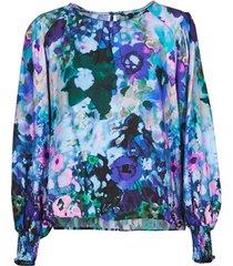 blouse desigual cairo