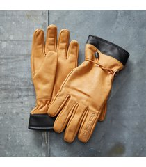 i-90 boot gloves