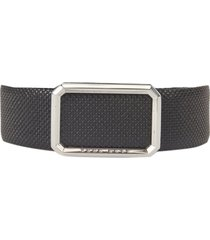 hugo boss ereso belt
