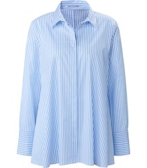 blouse lange mouwen van day.like wit