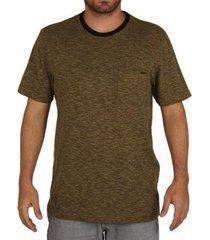 camiseta regular mcd dragon masculina
