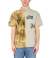 militaire t-shirt