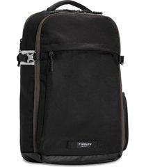 timbuk2 division dlx backpack in black deluxe at nordstrom