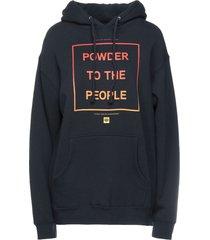 686 sweatshirts