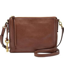 bolso fossil - zb6842200 - mujer