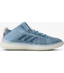 träningsskor pureboost trainer shoes