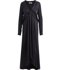 clea dress