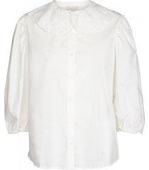 raja shirts
