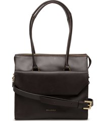 empress handbag bags top handle bags bruin royal republiq