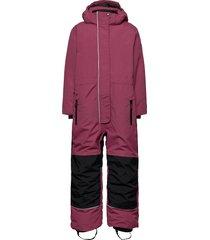 iceberg overall outerwear snow/ski clothing snow/ski suits & sets rosa lindberg sweden