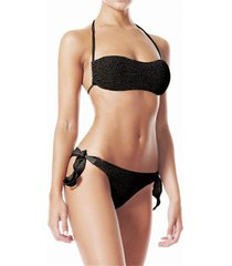 bikini 4giveness fgbw0755