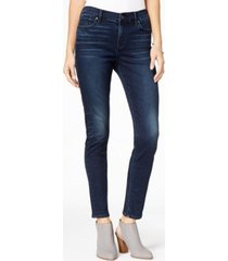 lucky brand ava mid-rise jeggings