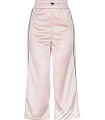 diadora 3/4-length shorts