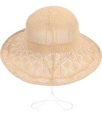 cappello da marinaio da viaggio per protezione solare da viaggio