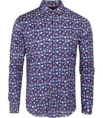 overhemd 33890
